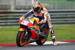 Brembo MotoGP 34
