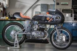 Bultaco Alpina 3