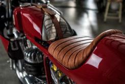 Bultaco Alpina 7