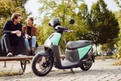 COUP moto sharing 03
