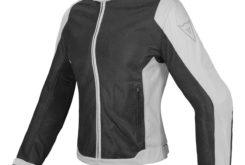 Dainese Air Flux D1 Lady 2