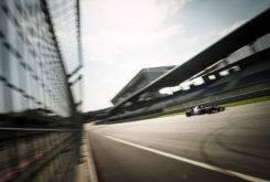 Dani Pedrosa F1 Toro Rosso 2018 29
