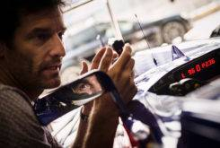 Dani Pedrosa F1 Toro Rosso 2018 34
