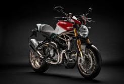Ducati Monster 1200 25 Anniversario 2018 01