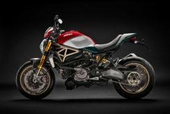 Ducati Monster 1200 25 Anniversario 2018 02
