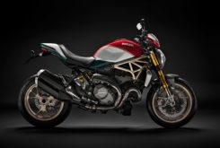 Ducati Monster 1200 25 Anniversario 2018 03