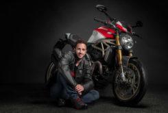 Ducati Monster 1200 25 Anniversario 2018 05