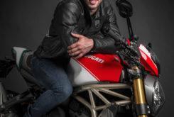 Ducati Monster 1200 25 Anniversario 2018 06