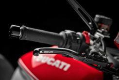 Ducati Monster 1200 25 Anniversario 2018 17