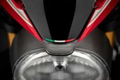 Ducati Monster 1200 25 Anniversario 2018 19