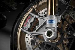 Ducati Monster 1200 25 Anniversario 2018 20