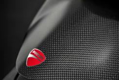 Ducati Monster 1200 25 Anniversario 2018 24