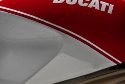 Ducati Monster 1200 25 Anniversario 2018 27