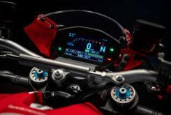 Ducati Monster 1200 25 Anniversario 2018 28