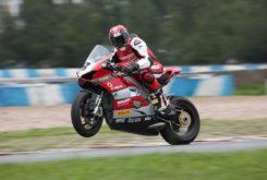 Ducati Panigale V4 S Alessandro Valia Pan Delta 02