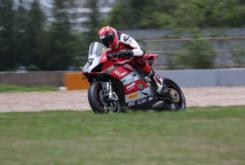 Ducati Panigale V4 S Alessandro Valia Pan Delta 04