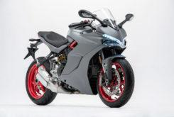 Ducati Supersport 2019 06