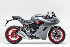 Ducati Supersport 2019 08