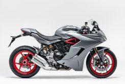 Ducati Supersport 2019 10