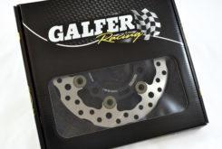 Galfer Racing CW1 4