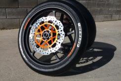 Galfer Racing CW1 6