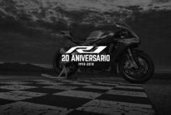 Historia Yamaha R1 1998 2018 02