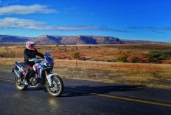 Honda Adventure Roads 10