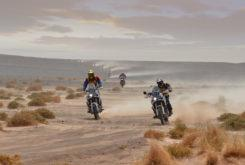 Honda Africa Twin Epic Tour 2018 02