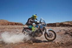 Honda Africa Twin Epic Tour 2018 08