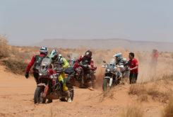 Honda Africa Twin Epic Tour 2018 13