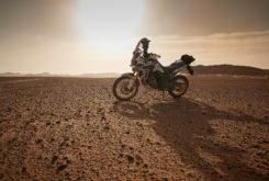 Honda Africa Twin Epic Tour 2018 23