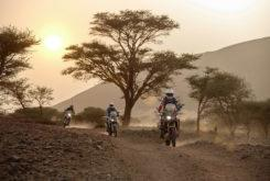 Honda Africa Twin Epic Tour 2018 24