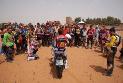 Honda Africa Twin Epic Tour 2018 25
