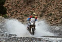 Honda Africa Twin Epic Tour 2018 32