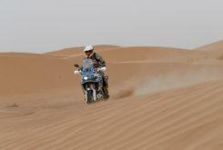 Honda Africa Twin Epic Tour 2018 Rober43
