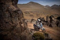 Honda Africa Twin Epic Tour 2018 Rober46