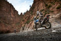 Honda Africa Twin Epic Tour 2018 Rober47