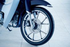 Honda Super Cub C125 2019 03