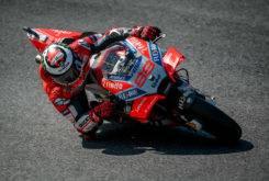 Jorge Lorenzo Victoria GP Italia MotoGP