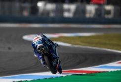 Jorge Martin pole Moto3 Assen 2018