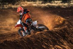 KTM 125 SX 2019 01