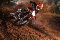 KTM 125 SX 2019 02