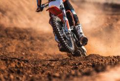 KTM 125 SX 2019 04