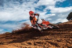 KTM 125 SX 2019 06