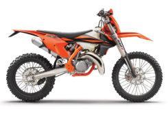 KTM 125 XC W 2019 03