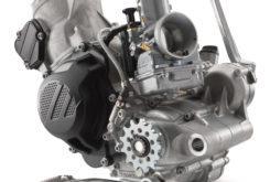 KTM 125 XC W 2019 04