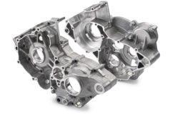 KTM 125 XC W 2019 14
