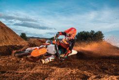 KTM 150 SX 2019 11