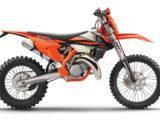 KTM 150 XC W 2019 03