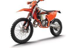 KTM 150 XC W 2019 05